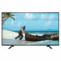 "TOSHIBA 32"" LED TV - 32S1700EE"